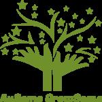 ausomegrowsome logo