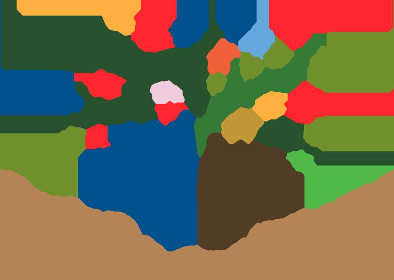 ausomegrowsome.org.uk